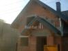 bestbud-domy33