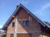 bestbud-domy43
