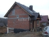 slask-cale-domy-stan-surowy113
