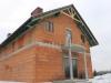 slask-cale-domy-stan-surowy119