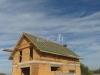 slask-cale-domy-stan-surowy12