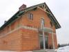 slask-cale-domy-stan-surowy120