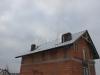 slask-cale-domy-stan-surowy121