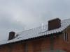 slask-cale-domy-stan-surowy122