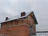 slask-cale-domy-stan-surowy123