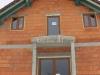 slask-cale-domy-stan-surowy124