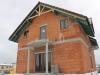 slask-cale-domy-stan-surowy125
