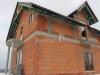 slask-cale-domy-stan-surowy126