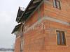 slask-cale-domy-stan-surowy127