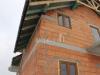 slask-cale-domy-stan-surowy129