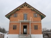 slask-cale-domy-stan-surowy130