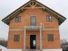 slask-cale-domy-stan-surowy131