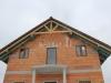 slask-cale-domy-stan-surowy132