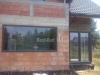slask-cale-domy-stan-surowy136