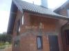 slask-cale-domy-stan-surowy138