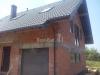 slask-cale-domy-stan-surowy139