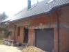 slask-cale-domy-stan-surowy140