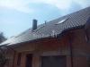 slask-cale-domy-stan-surowy141