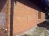 slask-cale-domy-stan-surowy142