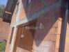 slask-cale-domy-stan-surowy143