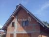 slask-cale-domy-stan-surowy145