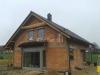 slask-cale-domy-stan-surowy18