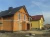 slask-cale-domy-stan-surowy21