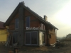 slask-cale-domy-stan-surowy23