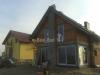 slask-cale-domy-stan-surowy24