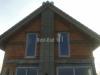 slask-cale-domy-stan-surowy25