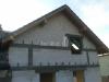 slask-cale-domy-stan-surowy29