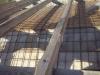 slask-stropy408