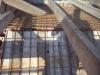 slask-stropy416