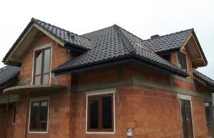 budowa-domu-bestbud-300x194