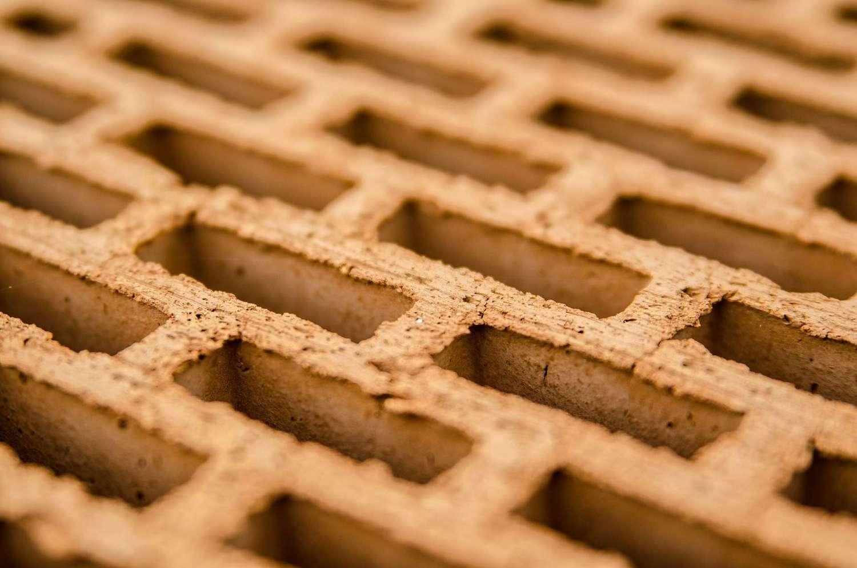 brick-258938_1920